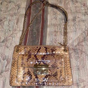 Michael Kors Evening bag